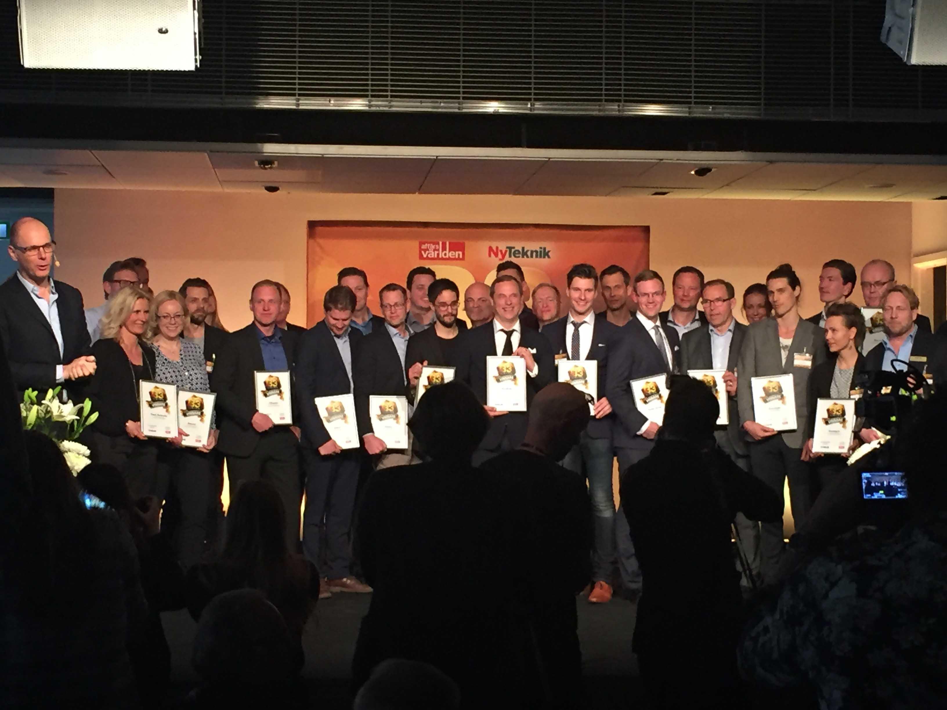 vinnare-33-listan-2016
