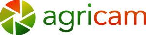 Agricam