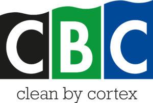CBC Sweden logotyp