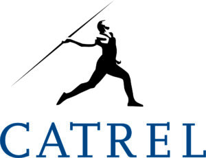 Catrel