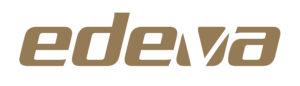 Edeva logotyp