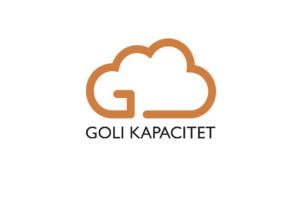 GOLI - Logotyp