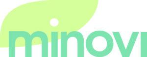 Minovi Logotyp
