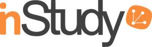 InStudy Logotyp