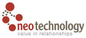 Neo Technology Logotyp