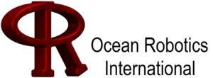 Ocean Robotics International