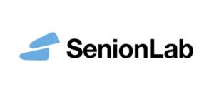 SenionLab logotyp