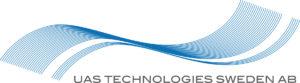 UAS Technologies