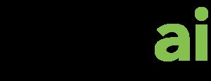 Boldai logotyp