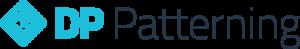 DP Patterning (DPP)