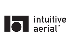 Intuitive Aerial