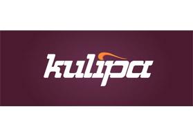 Kulipa logotyp