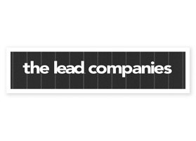 The LEAD companys