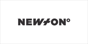 Newton Nordic logotyp