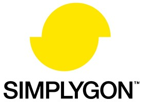 Simplygon
