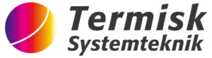 termisk systemteknik logotyp