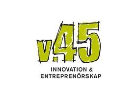 Venture Arena matchar innovatörer och entreprenörer