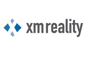 XM Reality