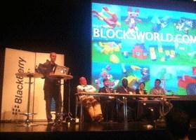 Boldai_blocksworld-nordic-game_NewsImage