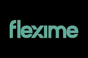 Logoty Flexime