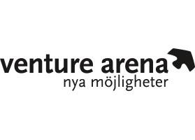 venture-arena-logo-tagline