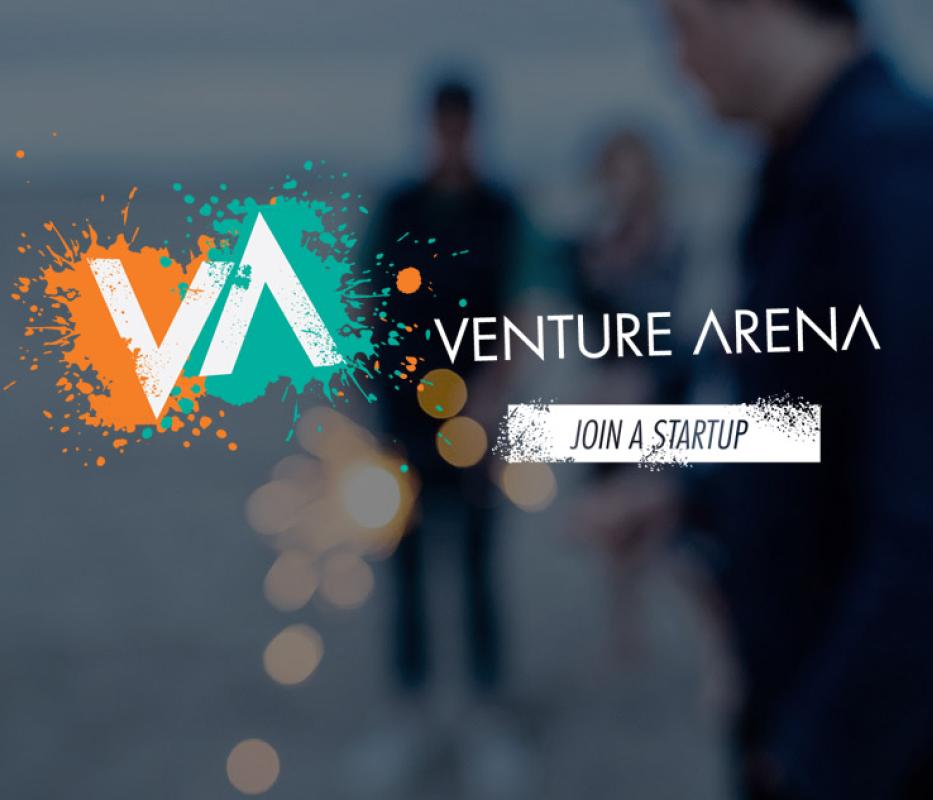 Venture Arena