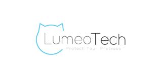 Lumeo Tech