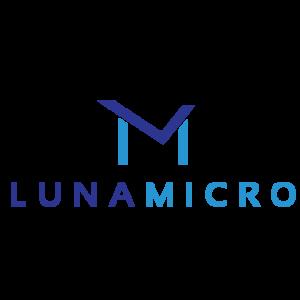 LunaMicro