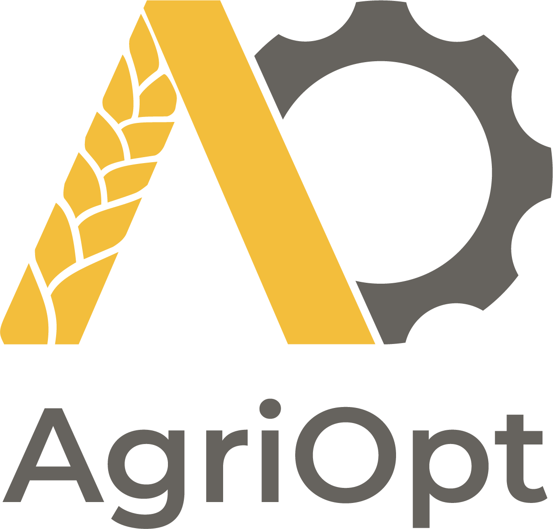 Agriopt_Logo
