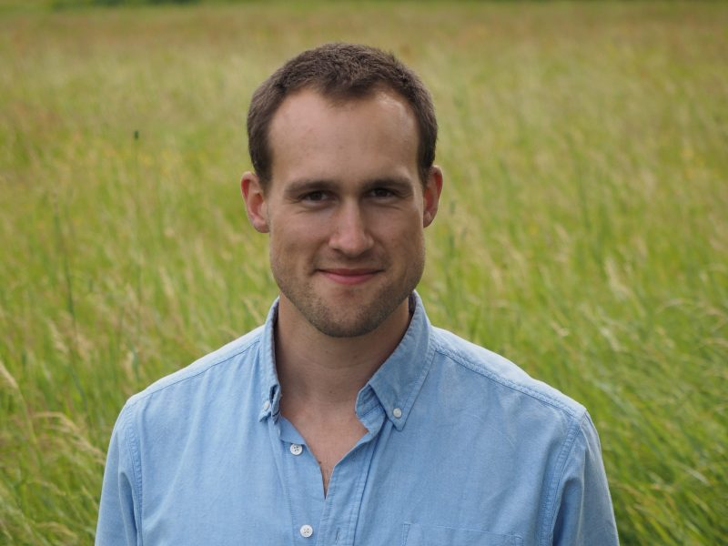 Isak Nielsen, Agriopt