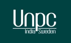 UNPC logo