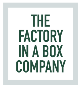 Factory in a box