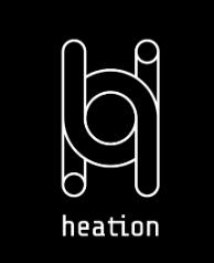 Heation