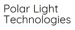 Polar Light Technologies