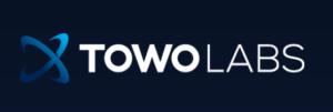 Towo Labs