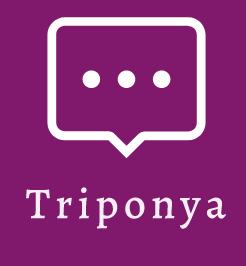 Triponya